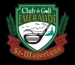 Club de Golf l'Émeraude